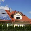 45% Off at America Green Solar