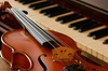 Seminole Heights Guitar and Violin Lessons: $15 for $30 Worth of Services — Seminole Heights Guitar and Violin Lessons