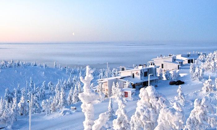 Groupon Finland