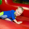 Up to 50% Off at Ultimate PlayZone of Cockeysville