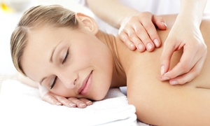 Kimberly A. Larson, L. Ac: $39 for $100 Worth of Acupuncture — Kimberly A. Larson, L. Ac