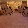Up to 44% Off Salt-Room Sessions at Salt Haven