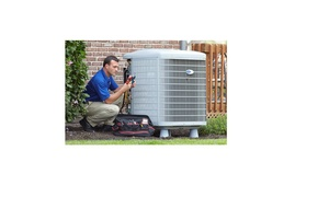 Beaches Air Conditioning and Heating llc.: $49 Worth of AC Cleaning and Tune Up Services for $125 value — Beaches Air Conditioning and Heating llc.