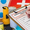 45% Off CPR and First-Aid Certification Classes