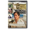 The Motorcycle Diaries Widescreen Edition on DVD