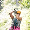 Up to 27% Off at Harpers Ferry Adventure Center