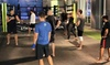 Up to 60% Off Unlimited Fitness Classes at Empower