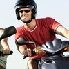 Up to 51% Off Rentals at Scoot Over Albuquerque