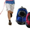 Pet Walking Accessories