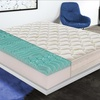 Materasso in memory foam Ermitage