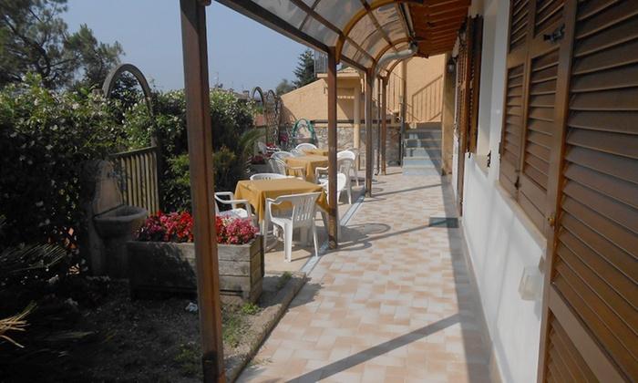 Hotel bel soggiorno a toscolano maderno bs groupon getaways for Hotel bel soggiorno toscolano maderno