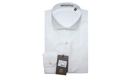 Camisa para hombre Roberto Cavalli
