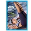 Abs Pilates DVD Workout