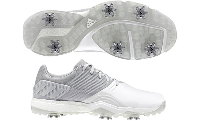 Adidas Golf adiPower 4Orged Men's Golf