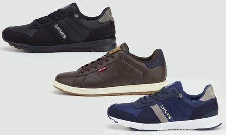 Levi's Sneaker-Schuhe  :39,90 €