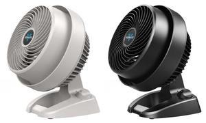 Vornado 530 Small Whole-Room Air Circulator Fan