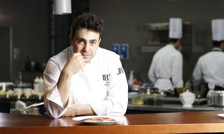 Deal Enogastronomia & Locali Groupon.it ⏰ Menu segnalato Michelin e Gambero Rosso con calici abbinati da Daniel, in Brera (sconto fino a 34%). Prenota&Vai!