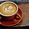 Up to 43% Off Specialty Coffee or Play Passes at Java Mama