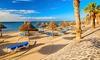 ✈ Tenerife o Gran Canaria: volo diretto + 7 notti in hotel