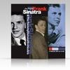 The Popular Frank Sinatra Volumes 1–3 on Vinyl