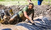 Insanity Mud Run - Colorado Renaissance Festival: Insanity Mud Run on May 31 or June 1 for 1 or 2 Adults or 1 Kid at Music Mountain Amphitheater (Up to 63% Off)