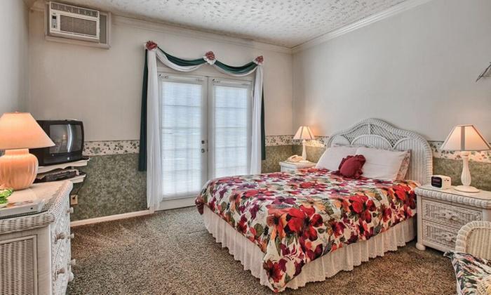 West Ridge Guest House In Elizabethtown Pa Groupon Getaways