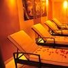 Circuito spa en pareja y masaje
