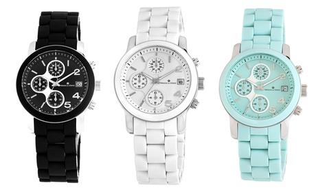 Relojes automáticos para mujer Herzog & Söhne