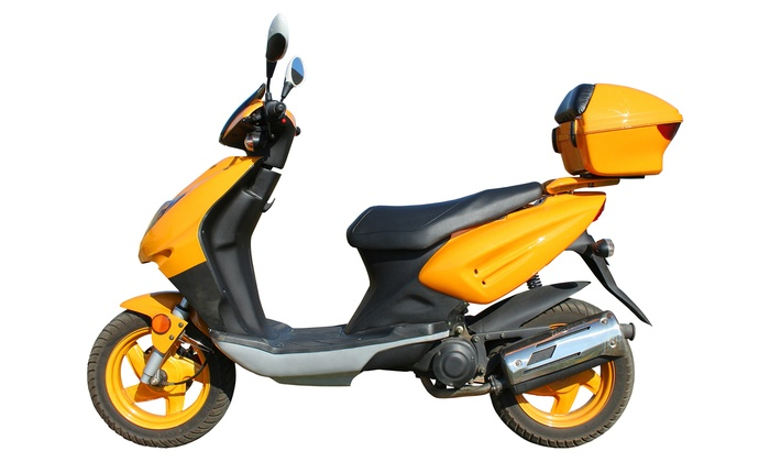 Scooter Rentals Lv Up To 61 Off Las Vegas Nv Groupon