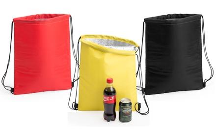AGD Cooler Backpack