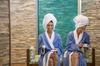 Up to 30% Off Massage at Escape Spa At The Grove Resort