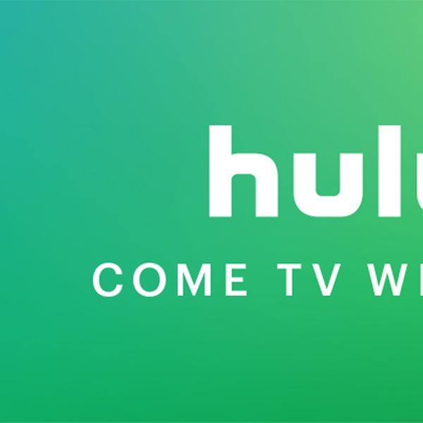 Hulu 45-Day Free Trial - Hulu | Groupon