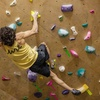 Up to 66% Off Bouldering at Steep Rock Bouldering