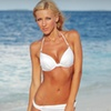 59% Off UV Tanning at Sun Kissed Tanning and Beauty