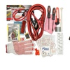 AAA Emergency Road Kits