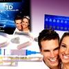 Denta White Teeth-Whitening Kit