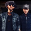 Ones to Watch Presents LOCASH – The Fighters – Up to 25% Off
