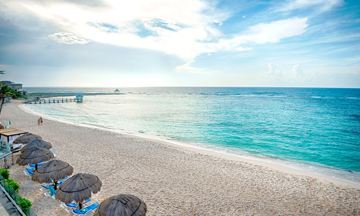 All Inclusive Italy Vacations With Air Best Place In The World - All inclusive italy vacations