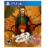 Steins;Gate 0 for PlayStation 4 or PlayStation Vita