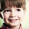 87% Off Child's Dental Package in Berkeley Heights