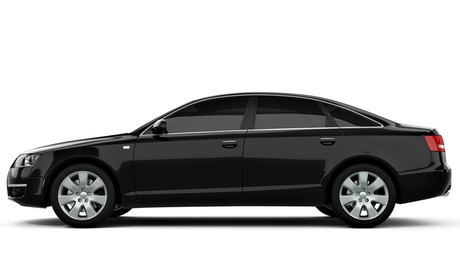 Tinting for Two Front Windows or Full Window Tinting for a Car, SUV, or Van at Allstar Tint & Alarms (Up to 72% Off) 17d67bbe-79fc-11e2-a5b1-00259060b074