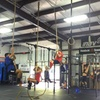 Up to 68% Off Classes at CrossFit Oceana