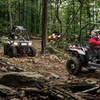 Up to 50% Off Guided Tour and UTV Rental from Croom ATV Rental