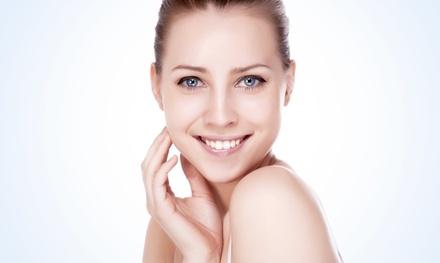 Kosmetikbehandlung Herbstzeit für 1 oder 2 Personen in einem von 3 BABOR Beauty Spas Köln