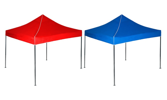 Clearance Pop Up Canopy Tent Clearance Pop Up Canopy Tent ...  sc 1 st  Groupon & Clearance: Pop Up Canopy Tent | Groupon Goods