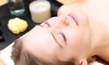 One or Three HydraFacials at (Up to 43% Off)