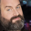 Tom Segura – Up to 60% Off Standup