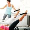 40% Off Pilates - Equipment