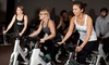 Up to 51% Off Spinning Classes at Flow Spin Studio