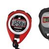 New Balance CircuitTRNr Stopwatches